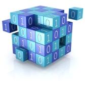 Optimizing Data